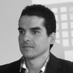Alejandro Céspedes Peña
