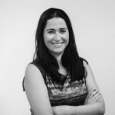 Carolina Prado Berríos