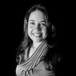 Cristina Ujfalussy Zamorano