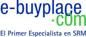 e-buyplace