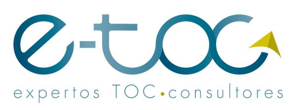 E-TOC