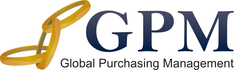GPM Global Purchasing Management