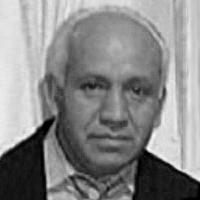 Héctor Palacios