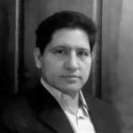 Jaime Lozada