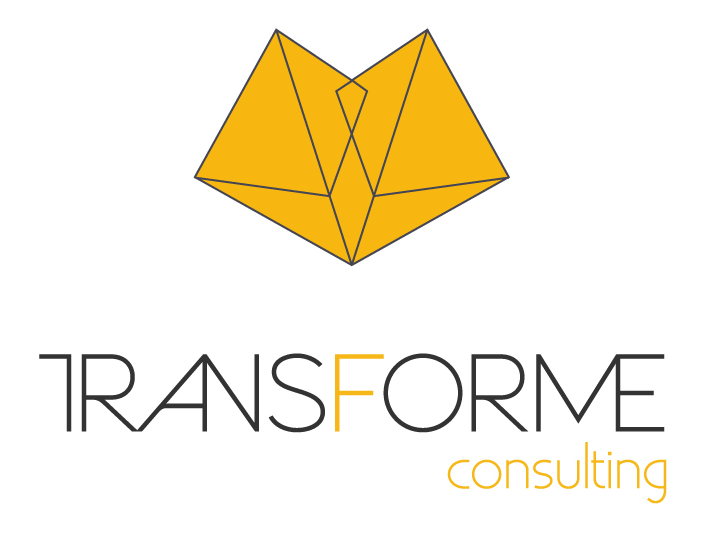 Transforme Consulting